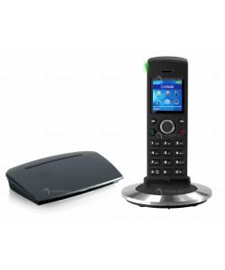 iTone 9430 — Базовая станция для беспроводной DECT SIP-системы телефонной связи