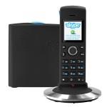 iToneDUALphone 4088 RU (чёрный)