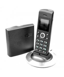 Доп. трубка iTone Dualphone 4088 Handset (черная)