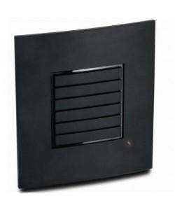iTone 4024 — DECT репитер для беспроводной SIP станции iTone 8660 (8630)