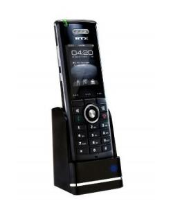iTone 8630 — Дополнительная DECT радиотрубка для SIP станции iTone 8660 (8630)