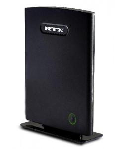 iTone 8660 (iT8660) — Базовая станция для беспроводной DECT SIP-системы телефонной связи