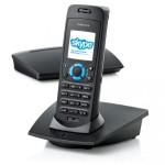 iTone DUALphone 3088 RU