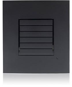 iTone 4022 — DECT репитер для беспроводной SIP станции iTone 8630