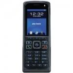 iTone 8160