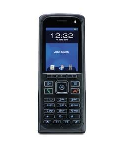 iTone8160 Ex - беспроводной IP-телефон высокого уровня со степенью защиты IP65